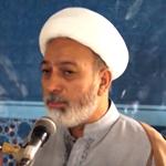 Mafakhir-ul-Islam – Part 07-B (Shaheed-e-Awwal)