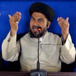 Hazrat Amna Ki Wafat Aur Rasool Akram Ki Terbiyat – History Series 04