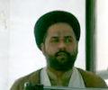 Wilayat e Ali Or Us Kay Taqazay