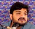 Ramzan Main Sehri aur Aftar