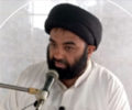 Quran Ko Apnay Wajud Ka Hissa Kaisy Qarar Dain – Part 01