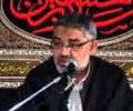 Shaheed Baqir-us-Sadr Part 02