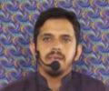 Shaairulah Ka Ehteram