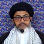 Qayam-e-Imam Hussain aur Qayam-e-Imam Zamana Main Mumasilat