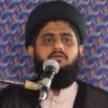 Hazrat Ibraheem Wa Hazrat Essa Ki Taleemat