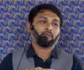 Imam-e-Zamana Deegar Ayymma Ki Nigah Main