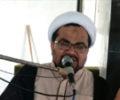 Tilawat Quran K Zindagi Per Asraat