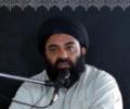 Islam Aur Duniavi Taleem