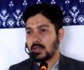Hazrat Esa Aur Imam Mehdi Main Pai Jane Wali Mumasilat