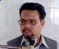 Adal Ka Qayam Fikre Imam Khominie Ki Roshni Main