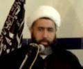 [Majlis 03] Ummat Ka Zawal Hazrat Fatima K Khutbo Ki Roshni Mn