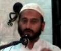 Sifat-e-Shia Part 03