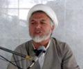 [Majlis] Khudba-e-Fidak or Tauheed